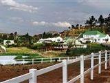 B&B696186 - KwaZulu-Natal