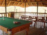 Big 5 Kruger Safari Lodge
