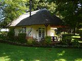 B&B698838 - KwaZulu-Natal