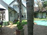 B&B699039 - Johannesburg