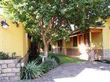 B&B699059 - Gauteng