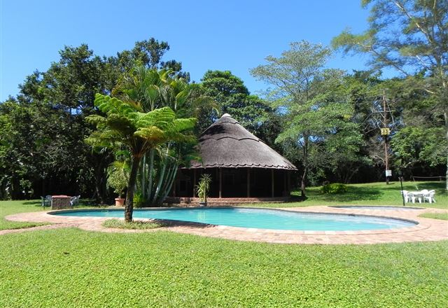 Kwambali riverside lodge hazyview accommodation and hotel reviews for Wick swimming pool opening times