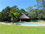 Kwambali Riverside Lodge-704042