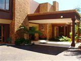 Murrayfield Villa Guest House