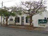 B&B707504 - Eastern Cape
