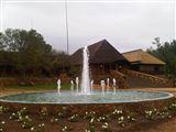 Shabula Lodge