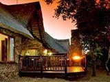 Kruger Park Lodge Unit No. 524-707591