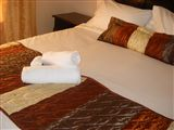 Lilitha Guest House and Conferencing