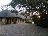 B&B711670 - Bushveld