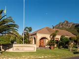 Villachad Guest House