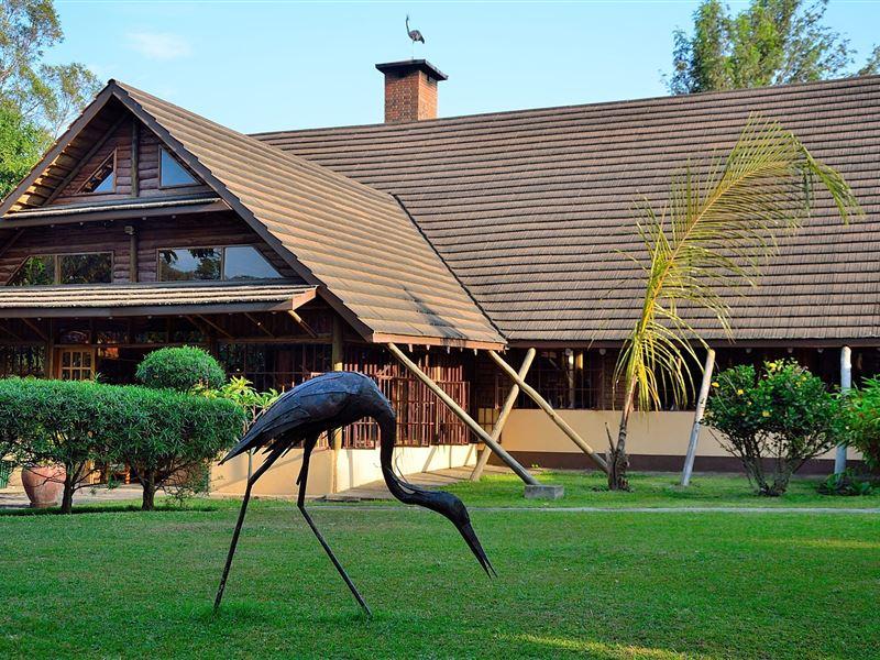 Arumeru River Lodge In Arusha Airportstay Co Za