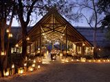 Thornybush Game Lodge-717644