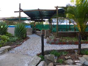 Aberdeen Self-catering Pty