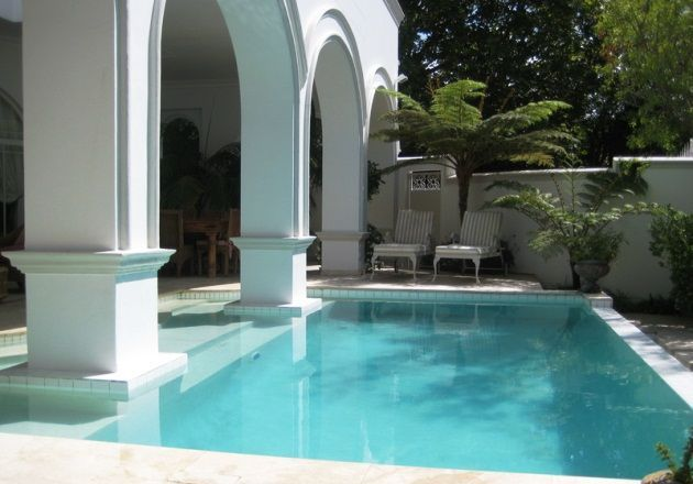 Taurus Place Self-catering