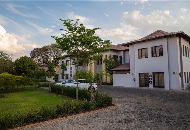 Komodo Guesthouse