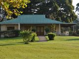 Mulberry Hill Guest House accommodation