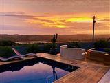 Luxury Holiday Home Cintsa East