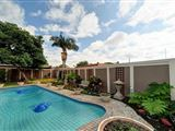 B&B723941 - Limpopo Province