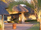 Lianga Lodge