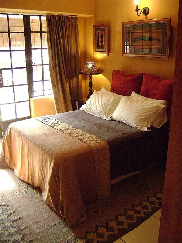 Ferndale Manor Guest House & Function Venue - SPID:723992