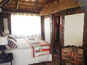 Linglela Lodge