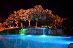 Sandriver Resort and Conferencing - SPID:727230
