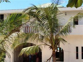 Kilima Kidogo Guest House