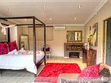 B&B730501 - KwaZulu-Natal