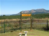 B&B730744 - Mpumalanga