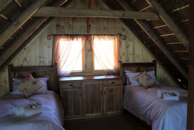 Platbos Log Cabins Rawsonville Your Cape Town South Africa