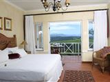Hilltop Country Lodge-7335