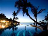 Indigo Bay Island Resort & Spa Rani Resorts