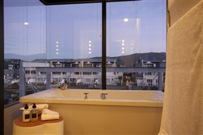The Turbine Hotel & Spa - SPID:735446
