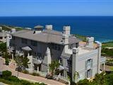 Pinnacle Point Villa - Golf Safari SA