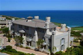 Pinnacle Point Villa - Golf Safari SA Photo