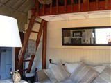 Cintsa Bay Beach Cottage