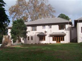Collingwoods Guest House