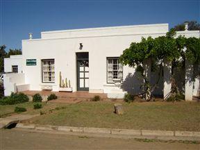 Olive's Cottage