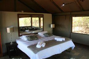 Camp Omunguindi