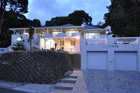 South Villa Guest House Photo