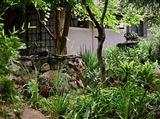 Kulanga Cottages Bed & Breakfast accommodation