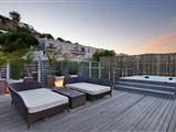 B&B743039 - Cape Town
