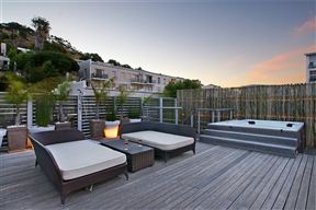 Waterkant Views - SPID:743039