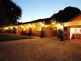 B&B743343 - Limpopo Province
