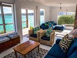 Indigo Blue Beach House