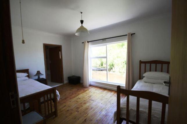 Indigo Blue Beach House - SPID:743807