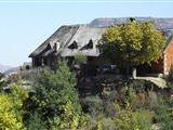 Morija Guest Houses-746736