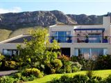 Fernkloof Lodge