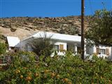 B&B752077 - Namaqualand Road Trip