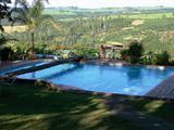 Sabaan Holiday Resort-752395